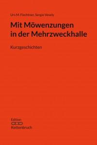 Möwenzungen_Cover_1-Seite001